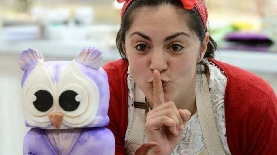 Pandemia, necesidad de distracción y la cocina como bálsamo: las claves del furor de la segunda edición de Bake-Off Argentina